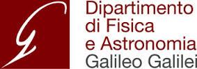 Dip. di Fisica e Astronomia di Padova