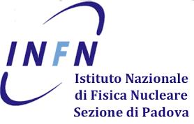 INFN Padova